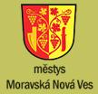 městys Moravská Nová Ves